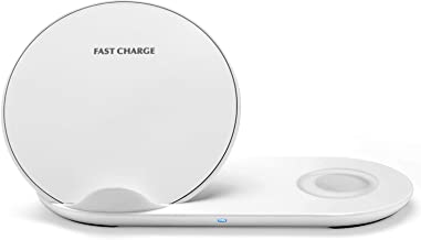 Best portable wireless fast charger Reviews