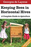 Modern Bee Hives