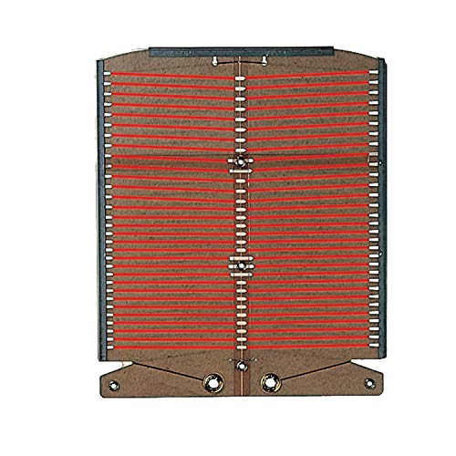 Grille-pain Dualit 6 tranches.