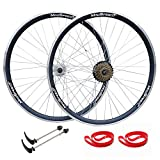 Road Wheelsets - Best Reviews Guide