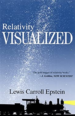 Relativity Visualized