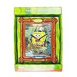 30 Best SpongeBob Squarepants alarm Clocks
