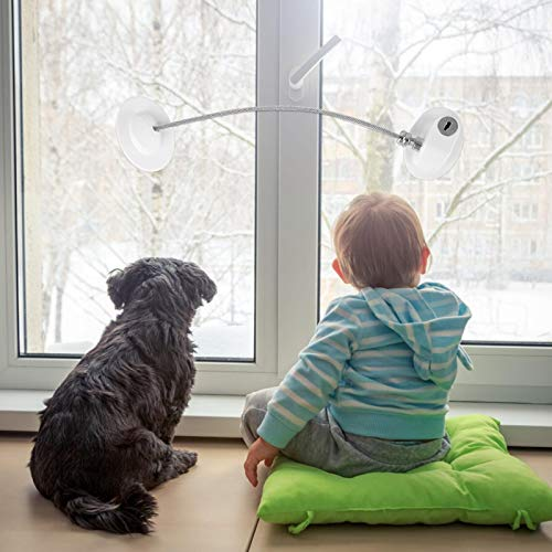 barnspärr fönster ikea