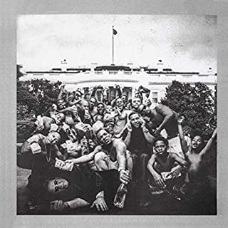 To Pimp A Butterfly (Vinyl) by Lamar, Kendrick (B012HOEOPS) | Amazon price tracker / tracking, Amazon price history charts, Amazon price watches, Amazon price drop alerts