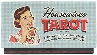 house of tarot