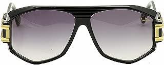 Best cheap cazal eyewear Reviews