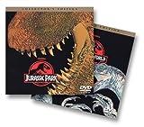 The_Lost_World:_Jurassic_Park [Alemania] [DVD]