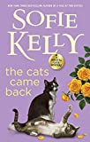 The Cats Came Back (Magical Cats Book 10)