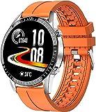 Relojes Inteligentes Llamada Bluetooth Deportes Hr Actividad...