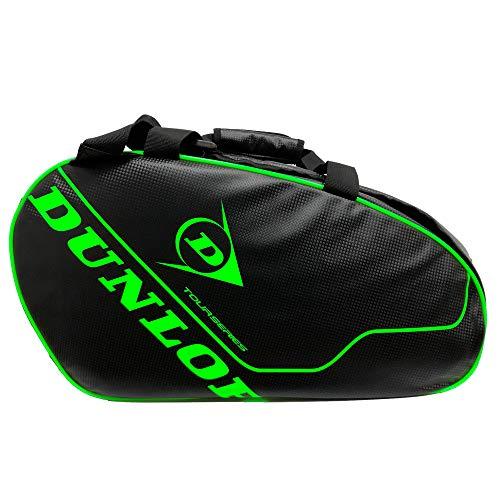 Dunlo P Tour Intro Carbon Pro Green