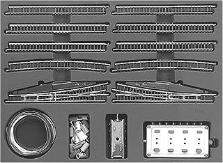 Märklin - Vía para modelismo ferroviario