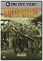 American Experience: Bataan Rescue [DVD]