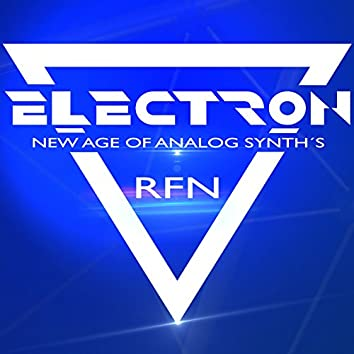 Electron-New Age of Analog Synth's