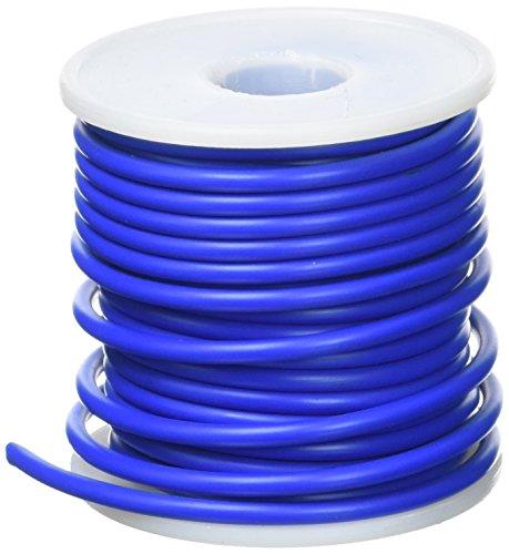 ALTIUM 803294 Câble Electrique, Bleu, 1.5 mm²/10 m