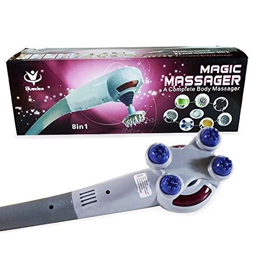 Masajeadores Magic marca Magic Massager