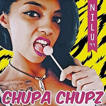 Chupa Chupz