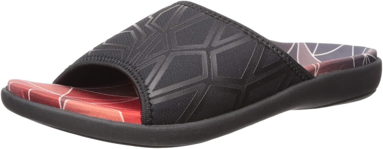 IRONMAN Men's Kumu Free shipping / New Ultra-Cheap Deals Slide Sandal