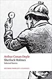 Sherlock Holmes: Selected Stories (Oxford World's Classics)...