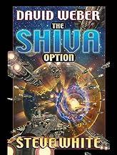 The Shiva Option (Starfire Book 4)