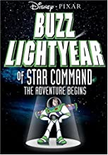 Best star command movie Reviews