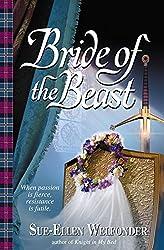 Bride of the Beast: Sue-Ellen Welfonder