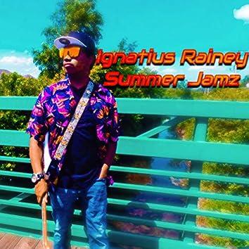 Summer Jamz