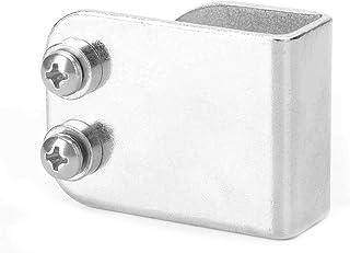 Qiilu Car Gear Linkage Clip, Reparatursatz für Universal Gearbox Gear Cable Linkage Passend für Primastar für Trafic EL für Vivaro