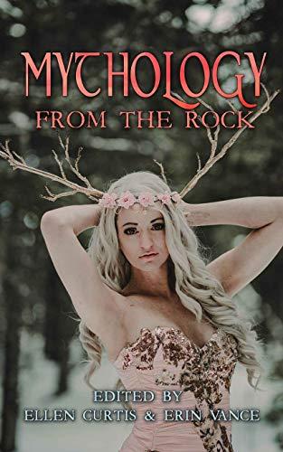 Mythology from the Rock