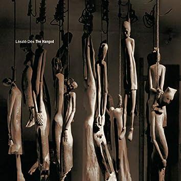 László Dés: The Hanged