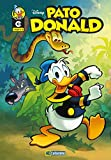 HQ Disney Pato Donald Ed. 6 (Portuguese Edition)