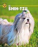 LE SHIH-TZU