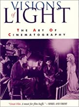 Best visions of light the art of cinematography Reviews