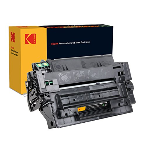 comprar toner cartridge compatible q7551x on line