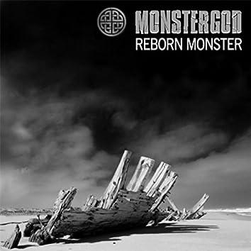 Reborn Monster