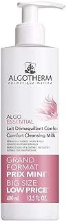 Algotherm Algo Essential Comfort Cleansing Milk 400ml