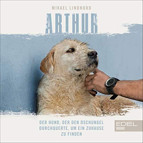 Arthur Titelbild
