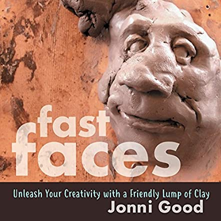 Fast Faces