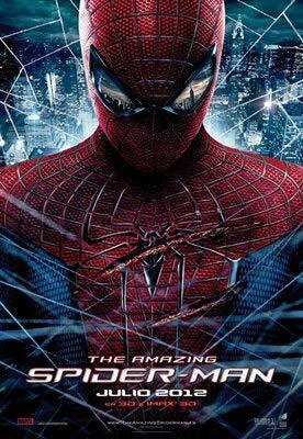 Amerikanischer Superheld Spider Superpower Man Cartoon Film HD Poster Wohnkultur Wandkunst Schlafzimmer Kinderzimmer Leinwand Malerei 60 * 100cm A.