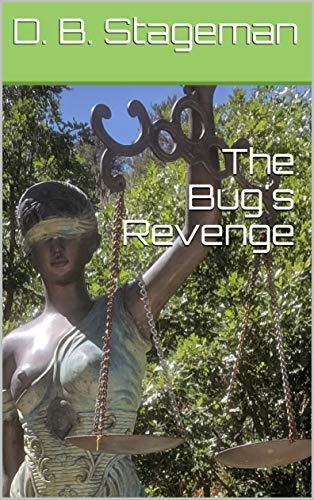 The Bug's Revenge (English Edition)