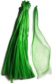 Best small plastic mesh bags Reviews