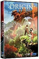 Origin: The Movie [DVD] [Import]