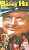 The Best of Benny Hill [VHS] - Benny Hill