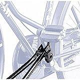 Zoom IMG-1 peruzzo uni bike portaciclo auto