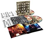 Physical Graffiti [Deluxe Edit