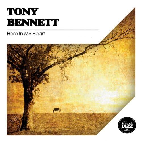 トニー・ベネット