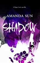 Shadow (The Paper Gods)