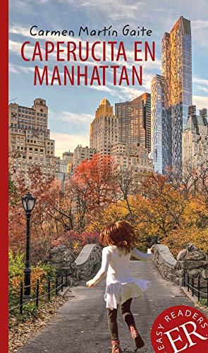 Caperucita en Manhattan: Lektüre