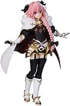 Sega Fate/Extella Link Astolfo SPM Super Premium Figure