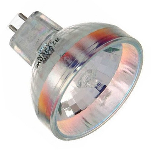 EXR 300w 82v MR13 Halogen Bulb - 54392 Replacement Lamp