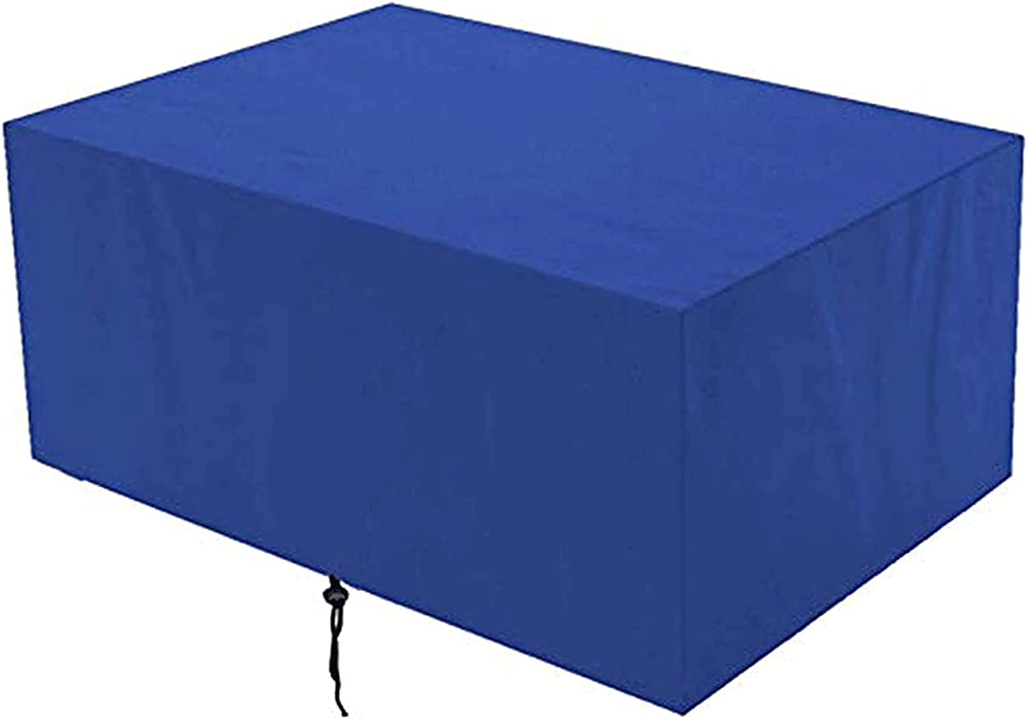 Garden Furniture Covers Branded goods Waterproof Prot Cover Quality inspection Outdoor
